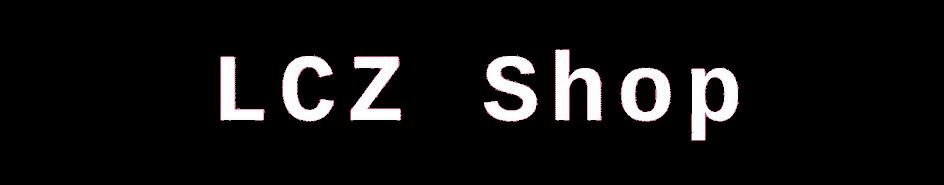 Learn Code Zone